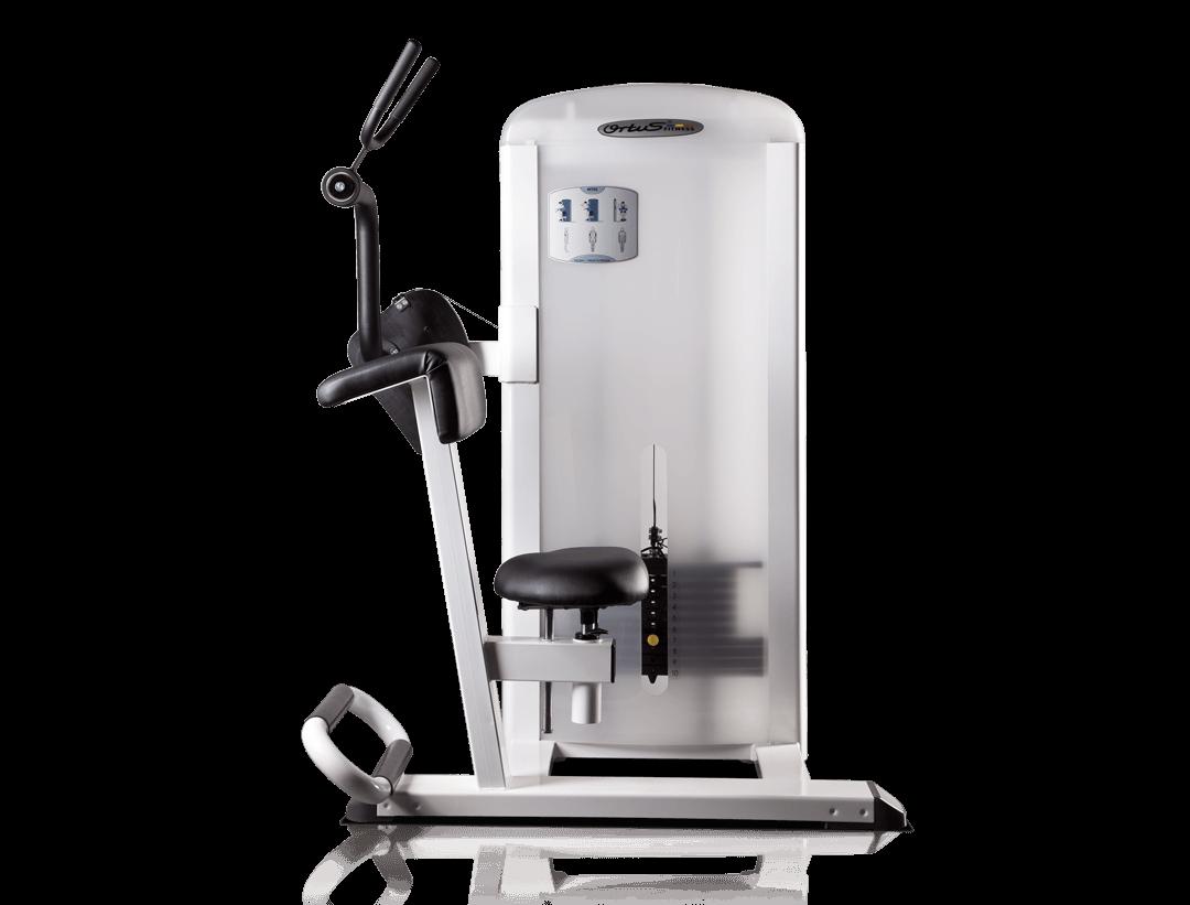 Machine a Triceps MT03