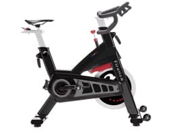 vélos indoor cycling firenza