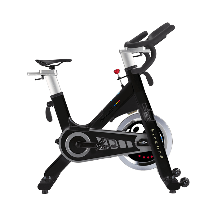 Vélo Indoor Cycling Firenza C140N Professionnel