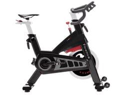 vélos indoor cycling firenza