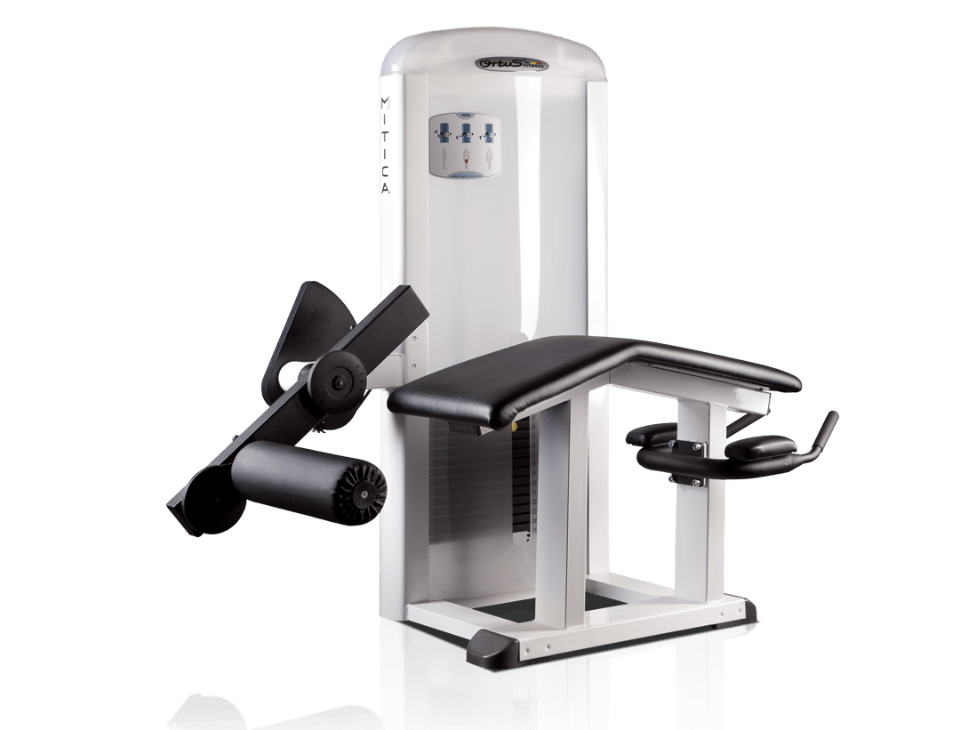 Machine Ischios Jambiers MP08