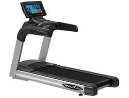machines cardio fitness