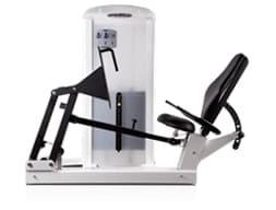 machines de fitness gamme mítica