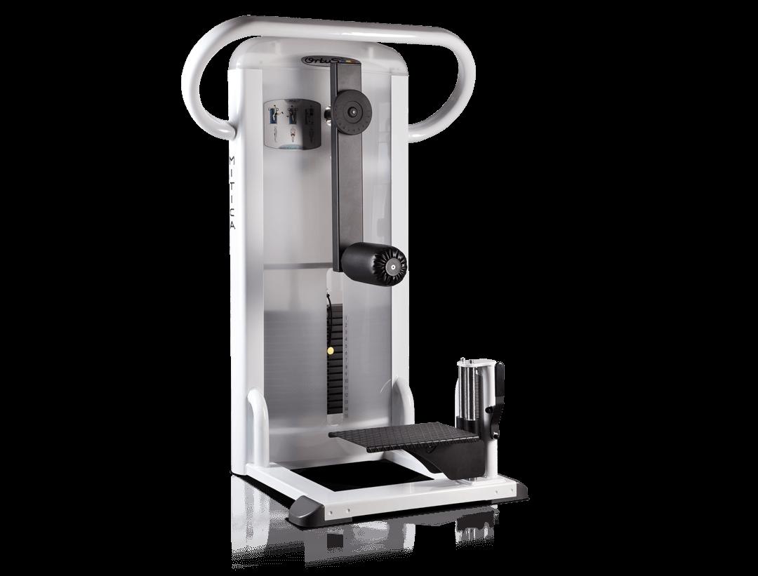 Machine Presse a Fessiers Hip MP14